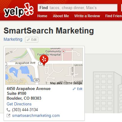 SmartSearch-Yelp.jpg