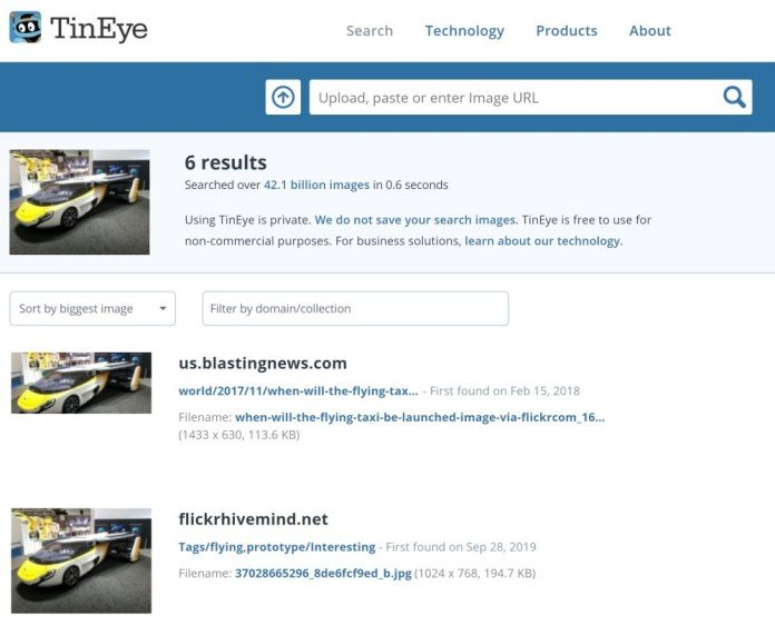 TinEye-Reverse-Image-Search-Engine-Picture-Lookup-Free-Web-Tool.jpg