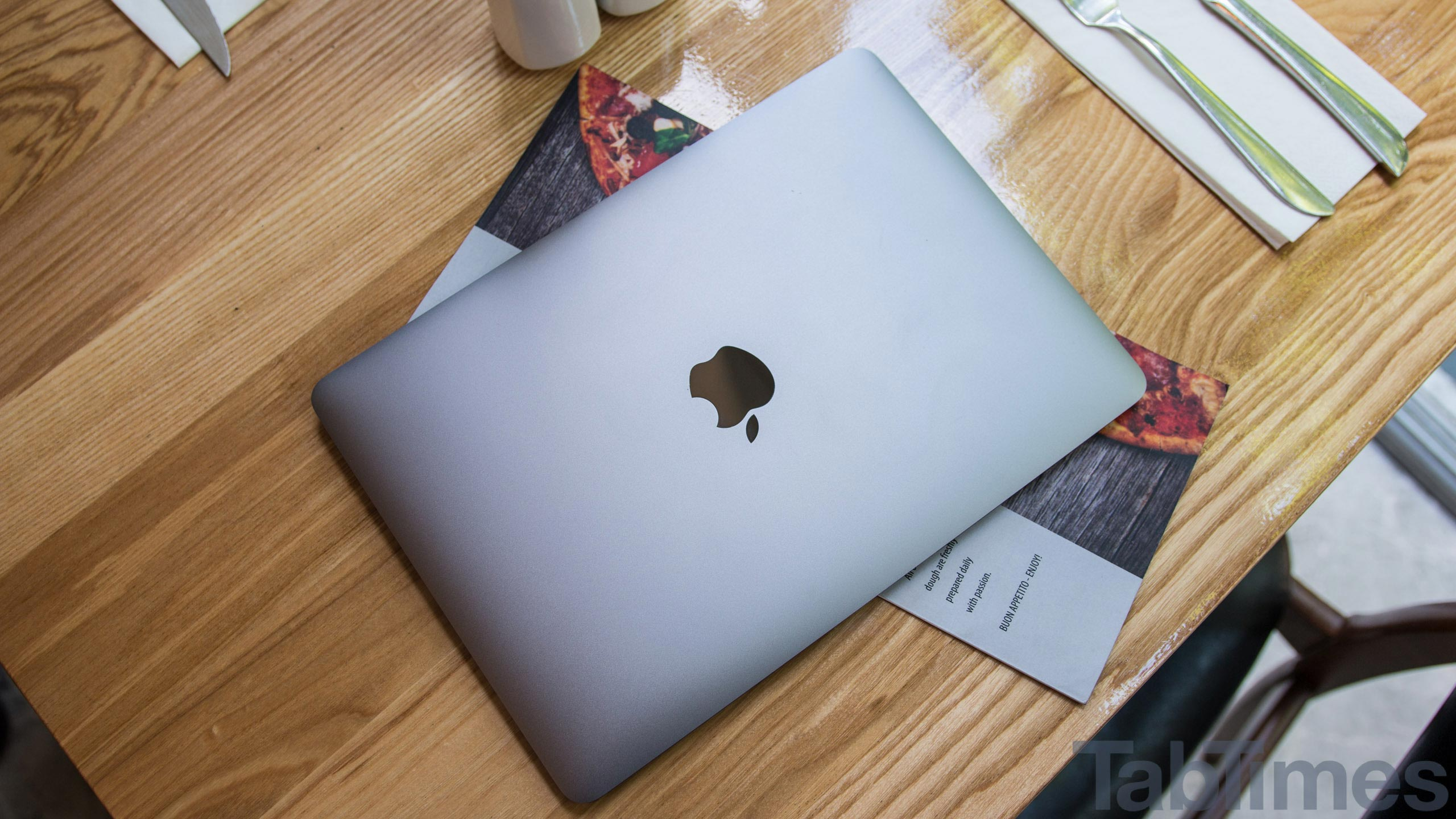 macbook-12-review-TabTimes-8