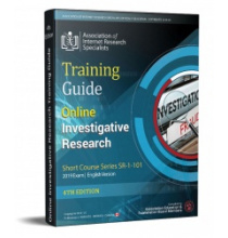 online-investigative-research-training-guide