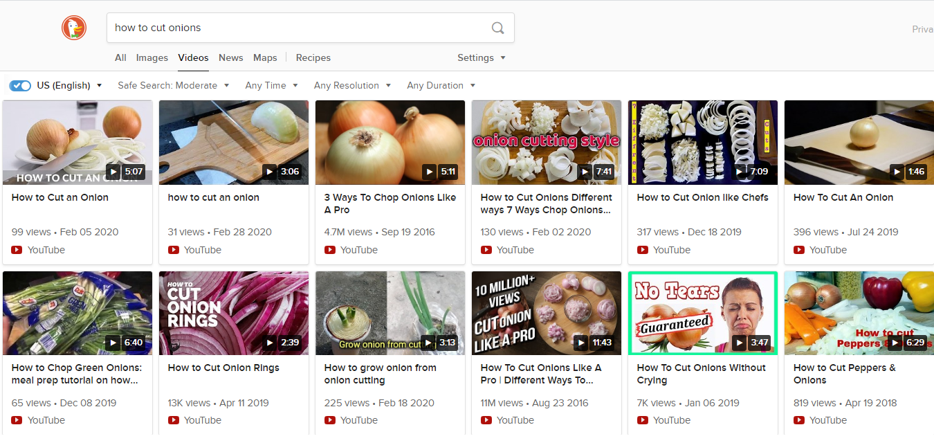 duckduckgo-how-to-cut-onions-.png