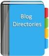 Blogs Directories