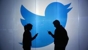 Twitter to soon exclude photos and links in 140-character limit