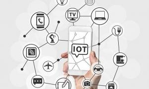 Popular Internet of Things Forecast of 50 Billion Devices by 2020 Is Outdated