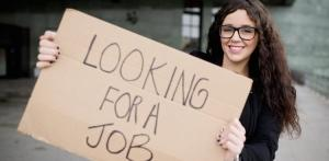 4 Job Search Techniques You Think Work, But Don't