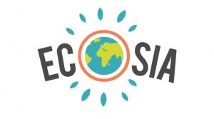 Ecosia now a default search engine option on iOS, iPadOS, macOS