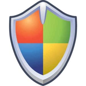 Remove the Windows Security 127.0.0.1:8080 Proxy