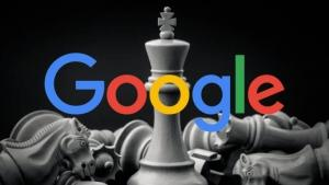 How Google assesses the 'authority' of web pages