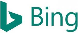 Bing gains 20% share of UK search