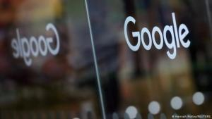 Search engine giants like Google could soon face competition