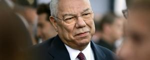 How Hackers Broke Into John Podesta and Colin Powell is Gmail Accounts