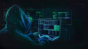 Most cybersecurity companies had data exposed on Dark Web, survey finds