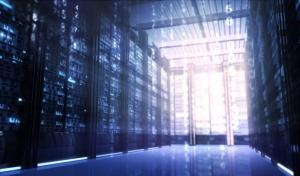 6 trends that will influence servers and computing in 2017