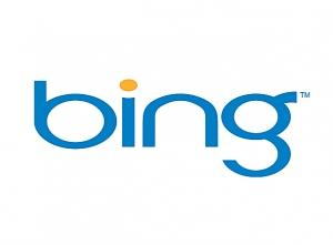 Why Bing Image Search is better than the competition