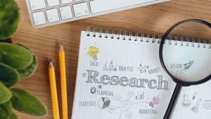 The Importance of Market Research to Your Business
