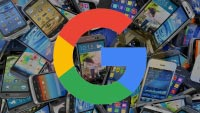 Google testing a carousel of Sitelink cards in search ads