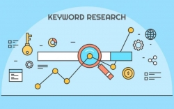 How to Choose Effective Keyword Phrases for Search Engines