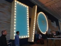 What's coming at Google I/O: cloud, VR and a lot of Android