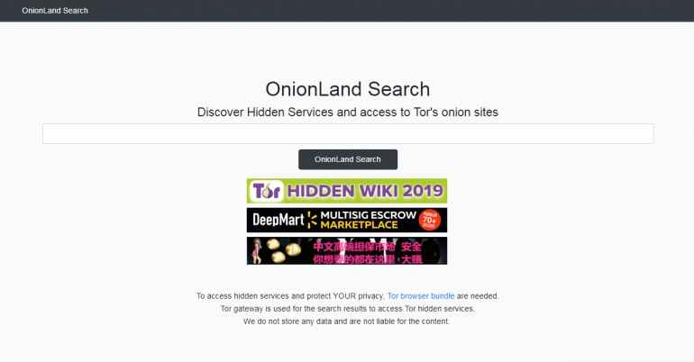 Onionland