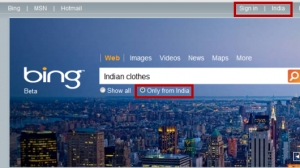 Mastering Bing Search With Simple Commands: 10 Advanced Bing Search Tricks You Should Know