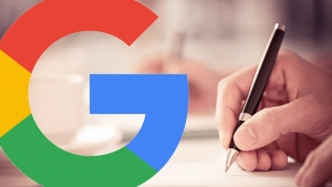 Google confirms new FAQs, Q&A and How-Tos for search results snippets