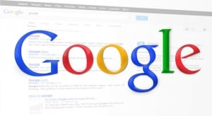 Here's How Your Local Business Can Post Directly to Google's Search Results