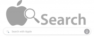 Are We About To See Apple Vs Google In The Battle Of The Search Engines?