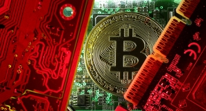 Bitcoin Introduces to the World a 'Technology as Revolutionary as the Internet'