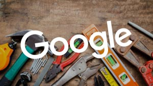 9 tools to help you succeed with Google SERP features