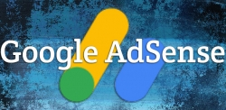 Google AdSense Search Engine Update