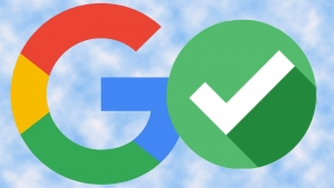 A new era has arrived in local search: Google's Local Trust Pack