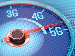 Apple is testing 5G: Why this matters to the iOS enterprise