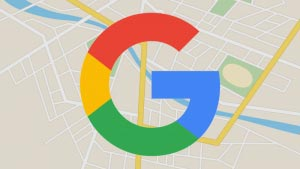 5 Major Differences Between Google Map Maker & Google My Business Guidelines