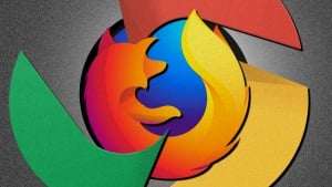 Bye, Chrome: Why I'm switching to Firefox and you should too