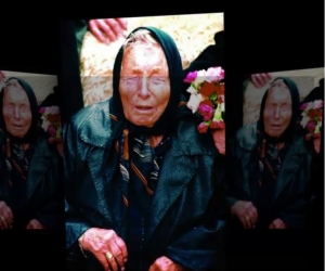 Baba Vanga Predictions: The New Nostradamus? Read Her Uncanny Prophecies On Trump, Islamic State, Obama And End Of The World