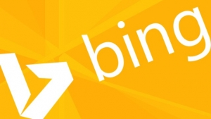 How Bing video search is better than Google video search