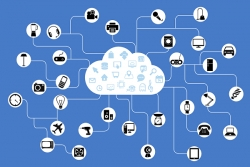 Global Internet of Things (IoT) Fleet Management Market Future Scope Demand, Technology Development Analysis Forecast To 2026