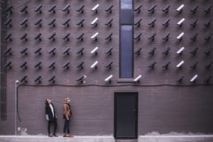 How Search Engines Damage Privacy