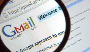 Fake Gmail Sign-In Pages: How Did Jhon Posesta is Email Get Hacked?
