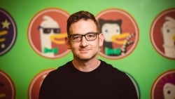DuckDuckGo: We deserve simple tools that empower privacy, without trade-offs