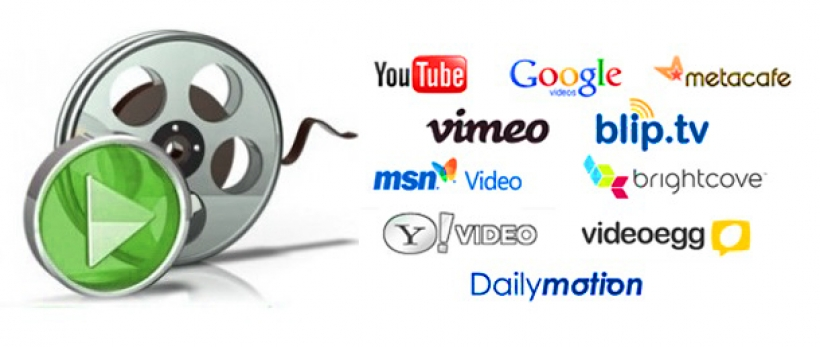 Top 10 Video Search Engines