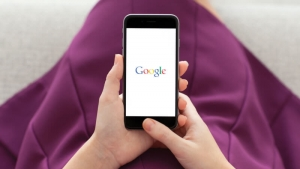 Google offers advice on how to get ready for the mobile-first index