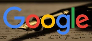 Maybe Why Google Dropped Authorship As A Ranking Signal?