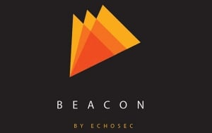 Beacon, A Dark Web Search Engine Can Be Your Eyes In The Internet Underworld