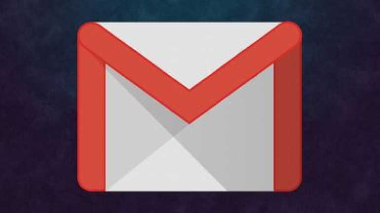 7 Gmail tips every emailer should know