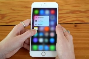 Follow this guide to learn how to delete, and recover, notes on your iPhone