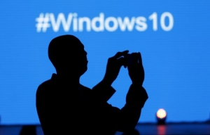 Windows 10 keylogger: How to stop Microsoft from tracking everything you type