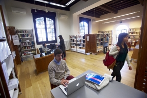 New online research tool available in library