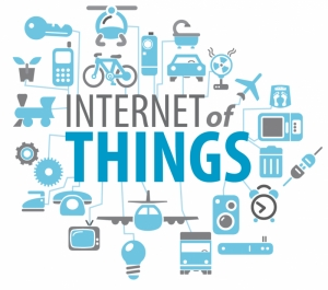 IoT Security Basics Every Device Owner Needs Now