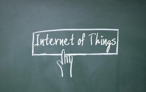What Is The Internet Of Things -- A Complete Beginner's Guide In 2017